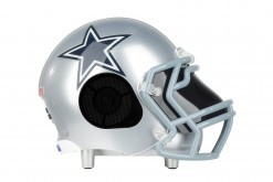 cowboys.small.logo