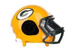 packers.small.logo